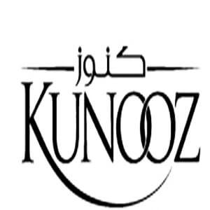 KUNOOZ (BREITLING)
