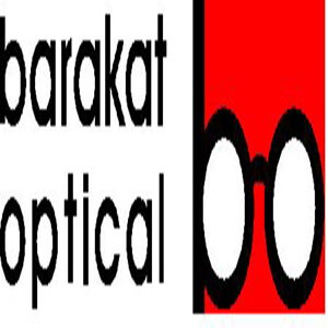 BARAKAT OPTICAL