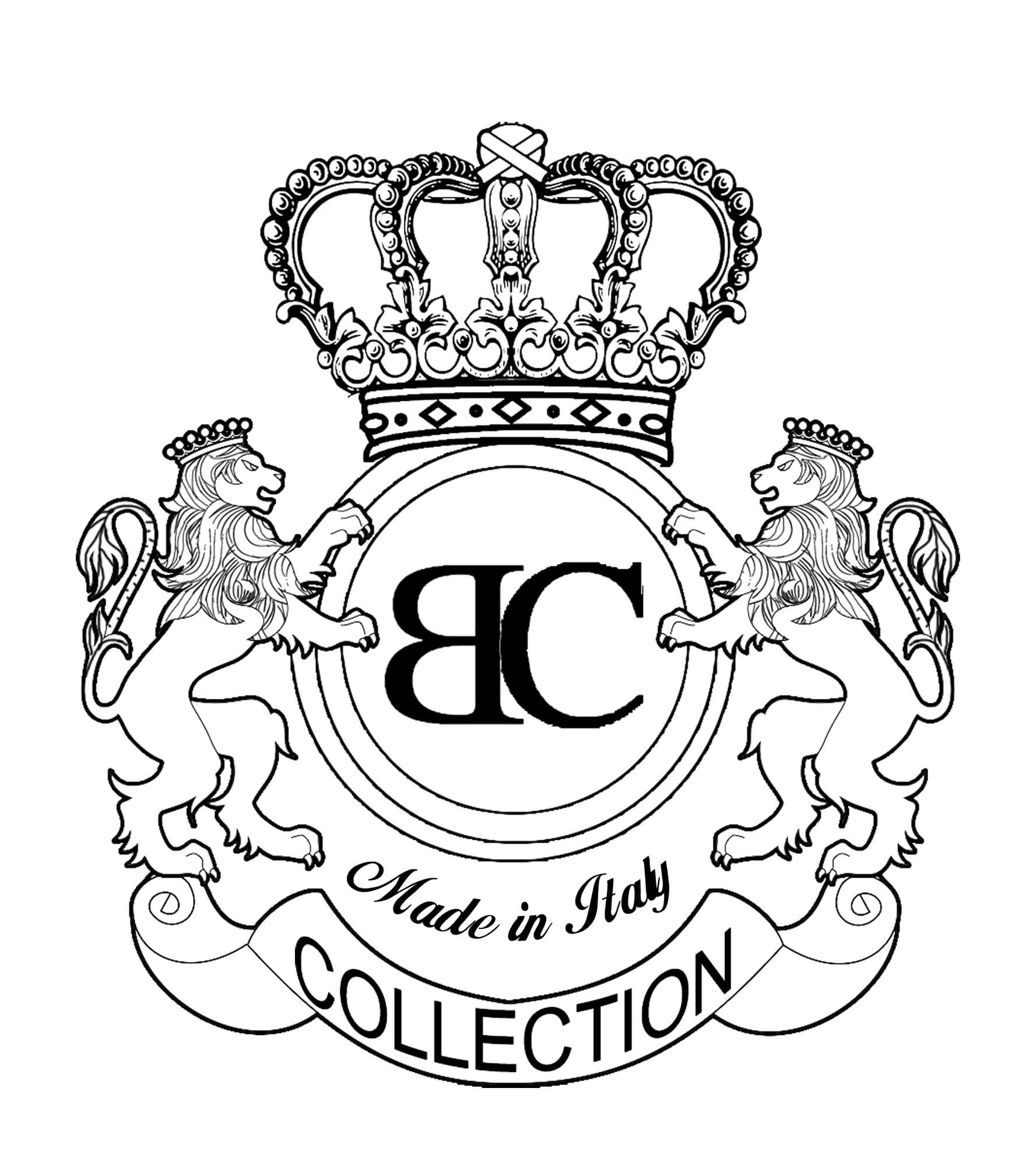 BC COLLECTION