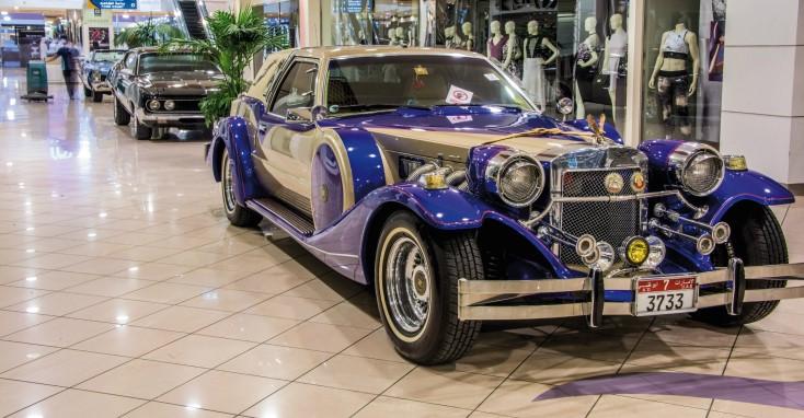 Classic-car-show-3-marina-mall