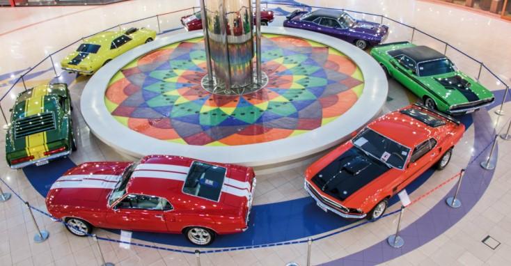 Classic-car-show-4-marina-mall