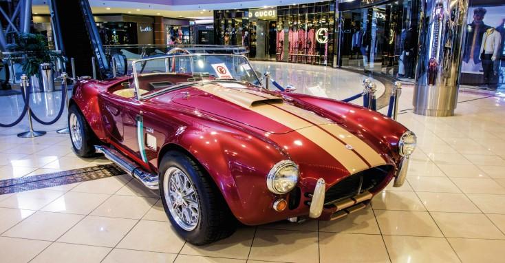 Classic-car-show-5-marina-mall