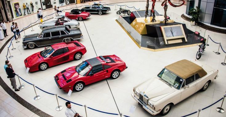 Classic-car-show-6-marina-mall
