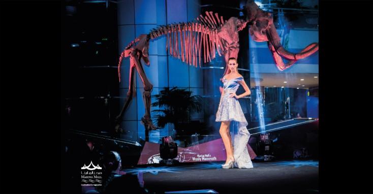 Fashion-show-1-marina-mall