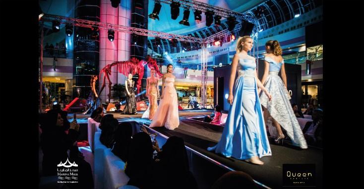 Fashion-show-11-marina-mall