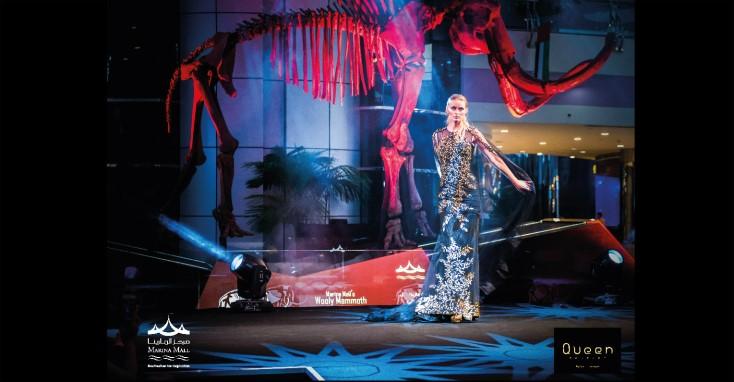 Fashion-show-12-marina-mall