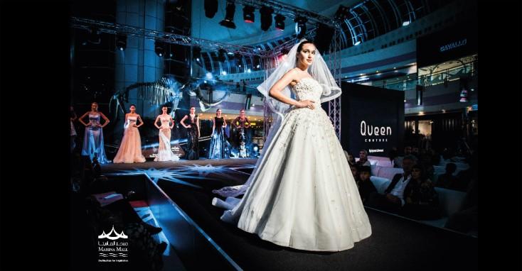 Fashion-show-13-marina-mall