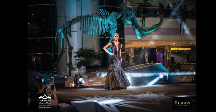 Fashion-show-14-marina-mall