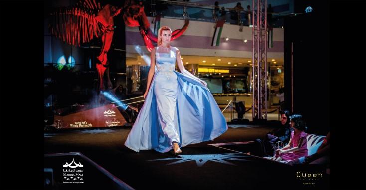 Fashion-show-15-marina-mall
