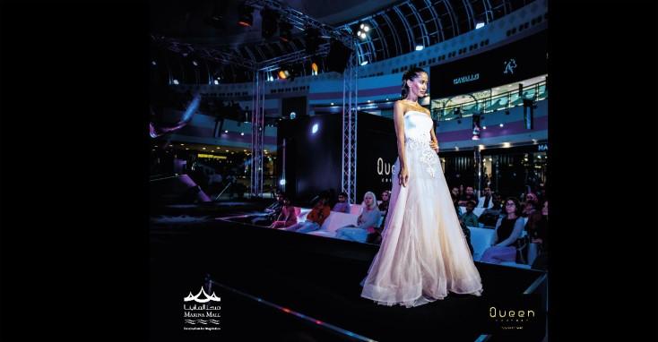 Fashion-show-16-marina-mall