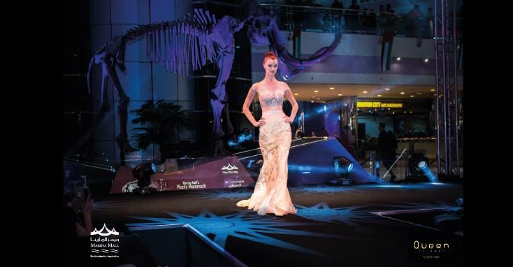 Fashion-show-2-marina-mall