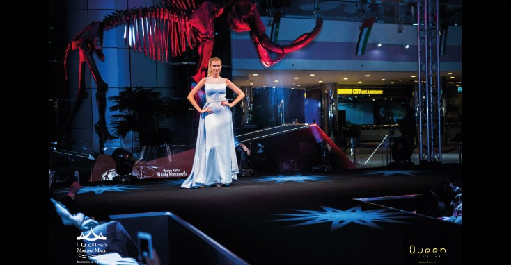 Fashion-show-3-marina-mall