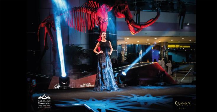 Fashion-show-4-marina-mall