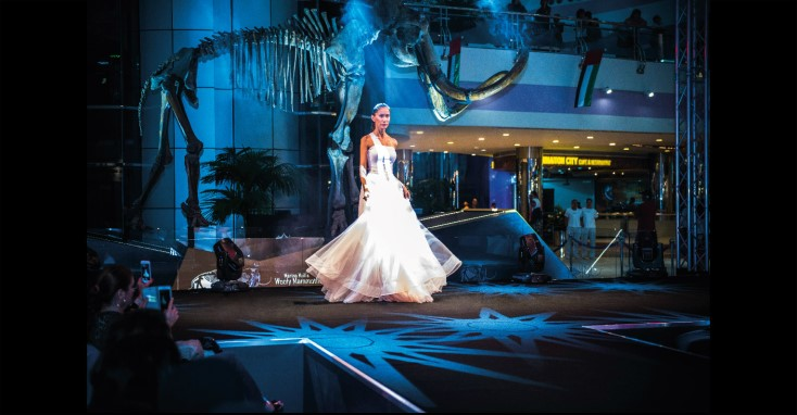 Fashion-show-5-marina-mall