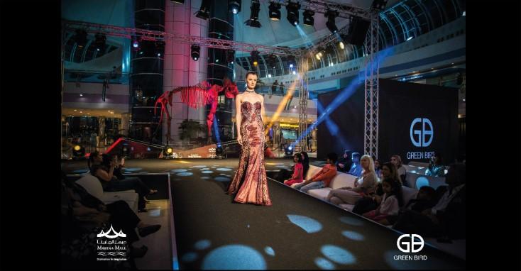 Fashion-show-6-marina-mall