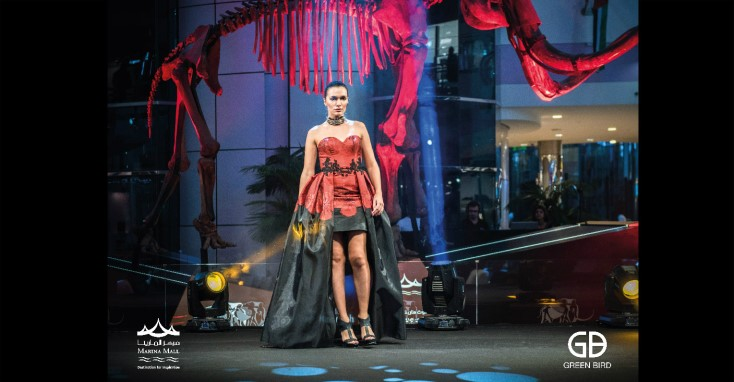 Fashion-show-7-marina-mall