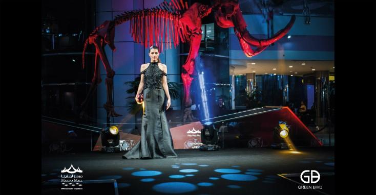Fashion-show-8-marina-mall