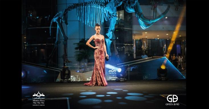Fashion-show-9-marina-mall