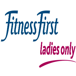FITNESS FIRST (LEISURE UNLIMITED)