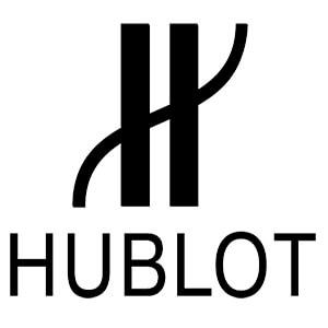 هبلوت