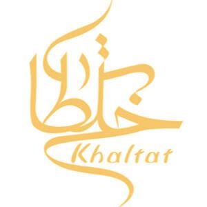 KHALTAT