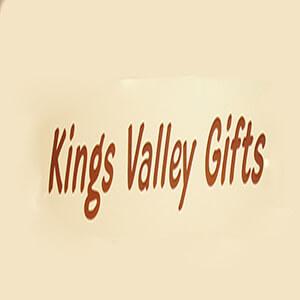 وادي الملوك للهدايا
