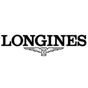 LONGINES BOUTIQUE