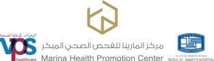 MARINA HEALTH PROMOTION CENTRE (MHPC) (BURJEEL)