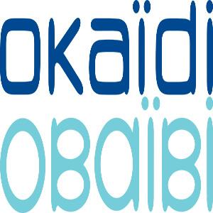 OKAIDI/OBAIBI