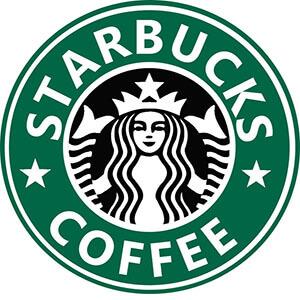 Café Starbucks (American)