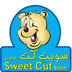 SWEET CUT SALOON