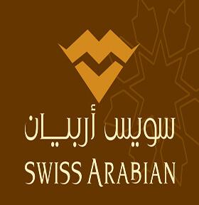 SWISS ARABIAN PERFUMES