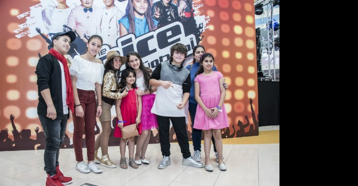 The-voice-kids-11-marina-mall