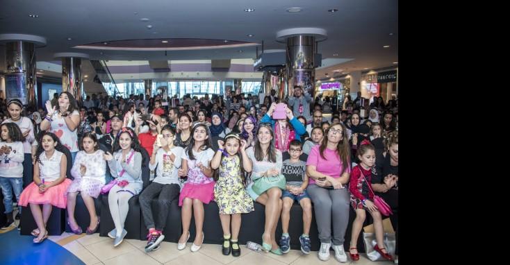 The-voice-kids-2-marina-mall