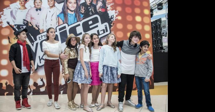 The-voice-kids-4-marina-mall