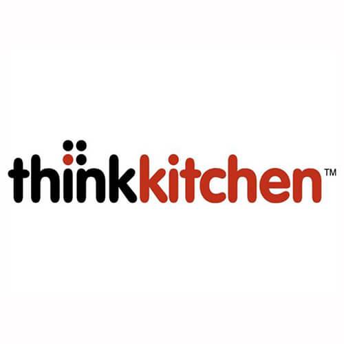 Think Kitchen