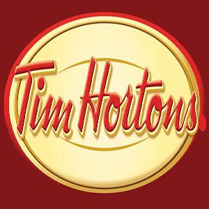 تيم هورتن
