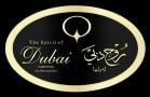 THE SPIRIT OF DUBAI PARFUM