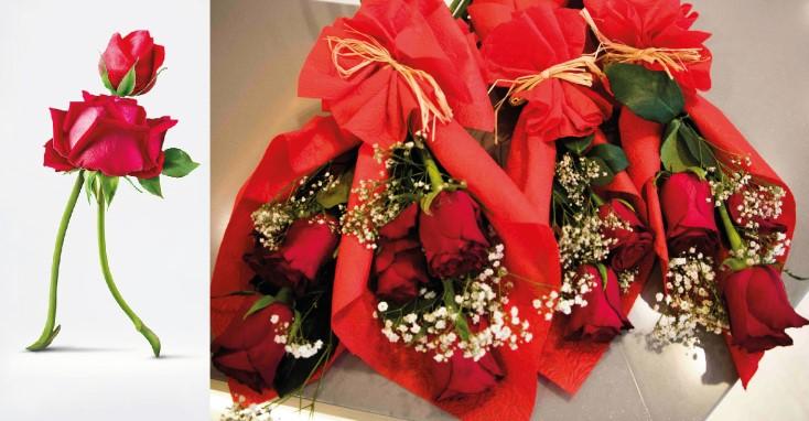 Valentines-1-marina-mall
