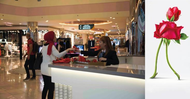 Valentines-6-marina-mall