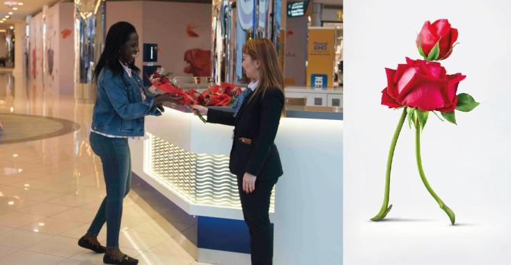 Valentines-7-marina-mall